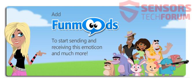 STF-funmoods-fun-moods-ad-banner-advertisement-pop-up