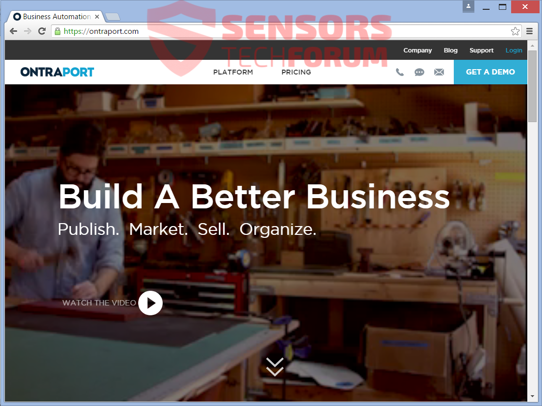 STF-referral-spam-build-a-better-business-2your-site-org-net-biz-ontraport-com-official-site-main-page