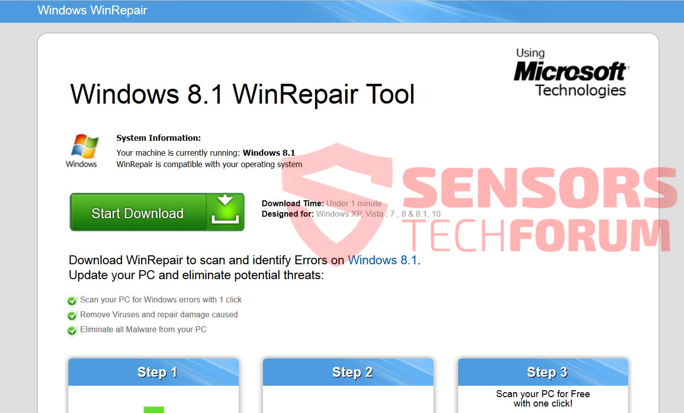 STF-winrepairpro-winrepair-pro-official-site-fake-rogue-antivirus