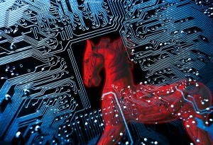 SensorsTechForum-backdoor-trojan-horse-malware-ransomware-spread