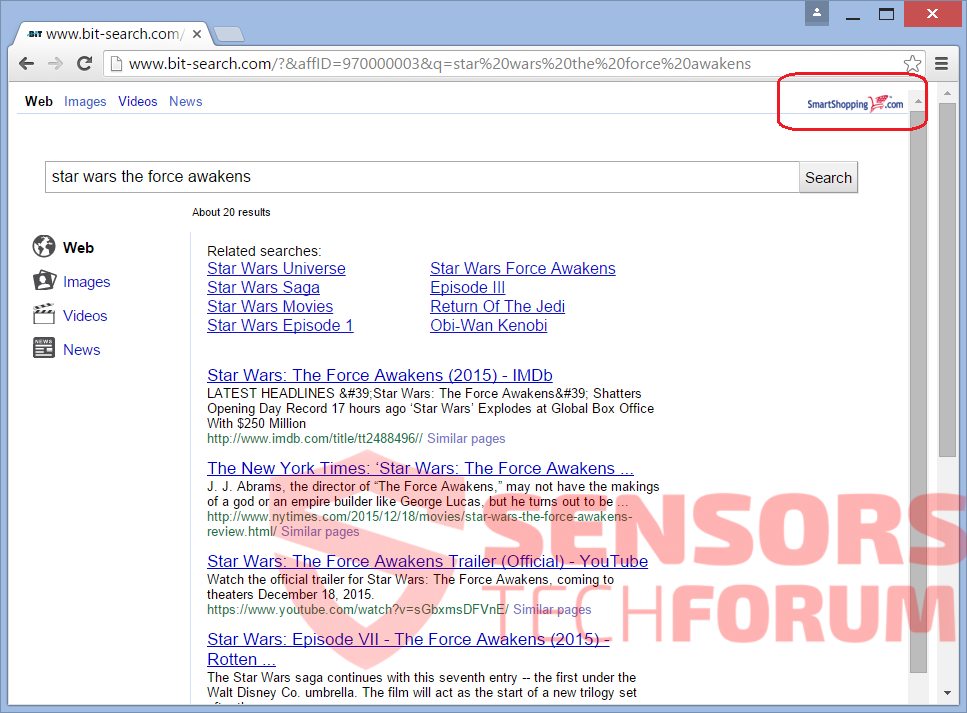 SensorsTechForum-search-installmac-install-mac-com-bit-search-redirect-smart-shopping-ad