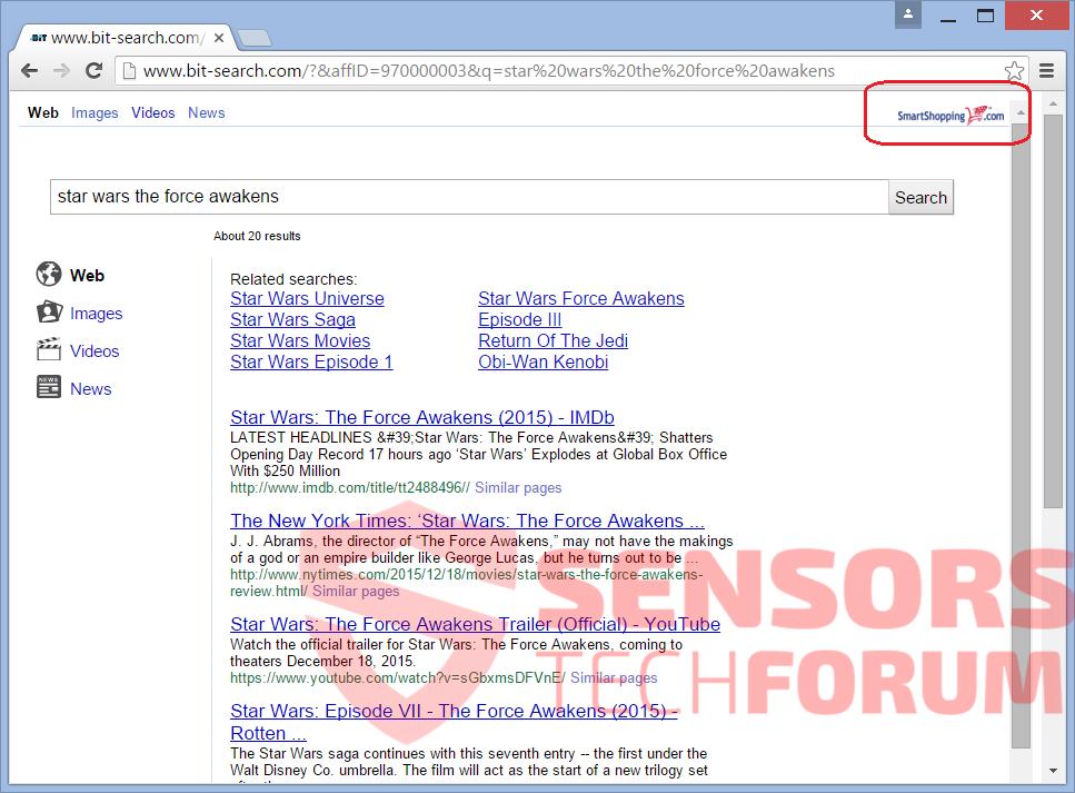 SensorsTechForum-search-installmac-install-mac-com-bit-search-redirect-smart-shopping-ad