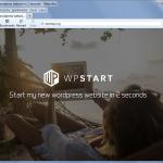 SensorsTechForum-startwp-org-main-page-referral-spam-referrer-redirect