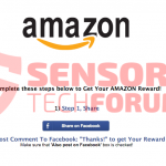 amazon-offers-50-off-coupon-scam-STF