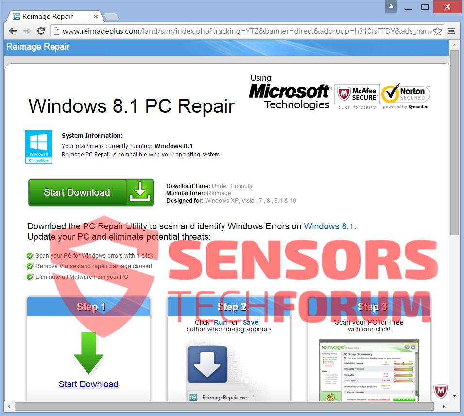 clpremdo.com-clpremdo-browser-redirect-fake-av-buttons-advertising-adware