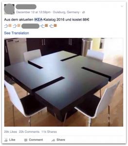 ikea-facebook-hoax-sensorstechforum