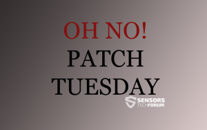 oh-no-patch-tuesday-STForum