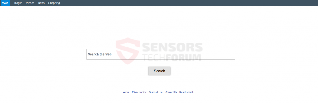 search.beautifulcalendar-browser-hijacker-sensorstechforum