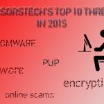 sensorstechforum-top-10-threats-2015