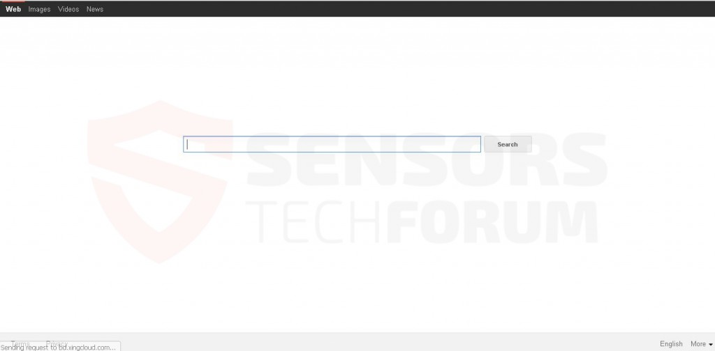 sensorstechforum-yoursites123-site