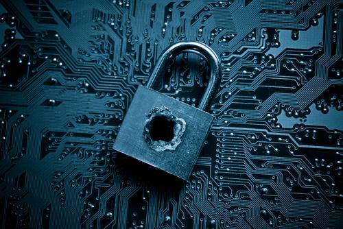 data-breach-security-sensorstechforum