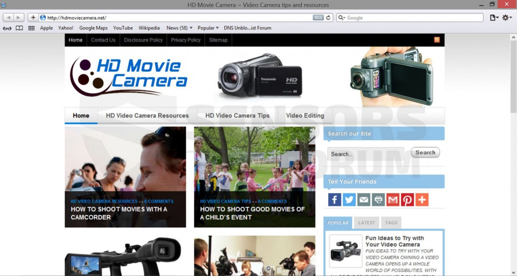 website-hdmoviecamera-net-STF