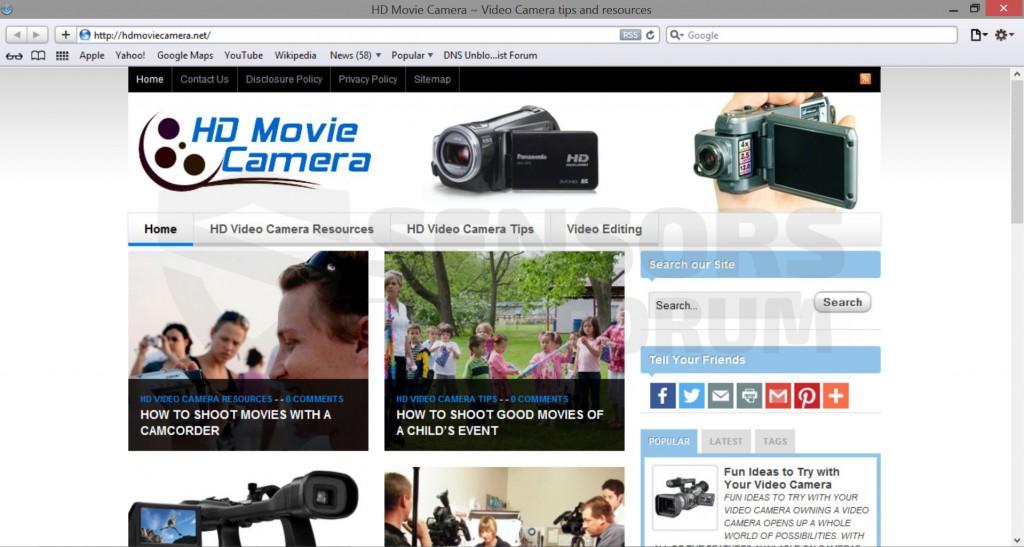 website-hdmoviecamera-net-STF