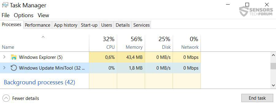 CPU-windows-mini-update-tool-sensorstechforum