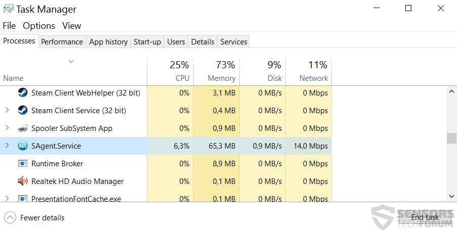 SOS-OnlineBackup-CPU