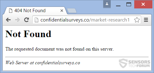 STF-confidential-surveys-confidentialsurveys-co-button-404-not-found