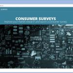 STF-confidential-surveys-confidentialsurveys-co-official-page