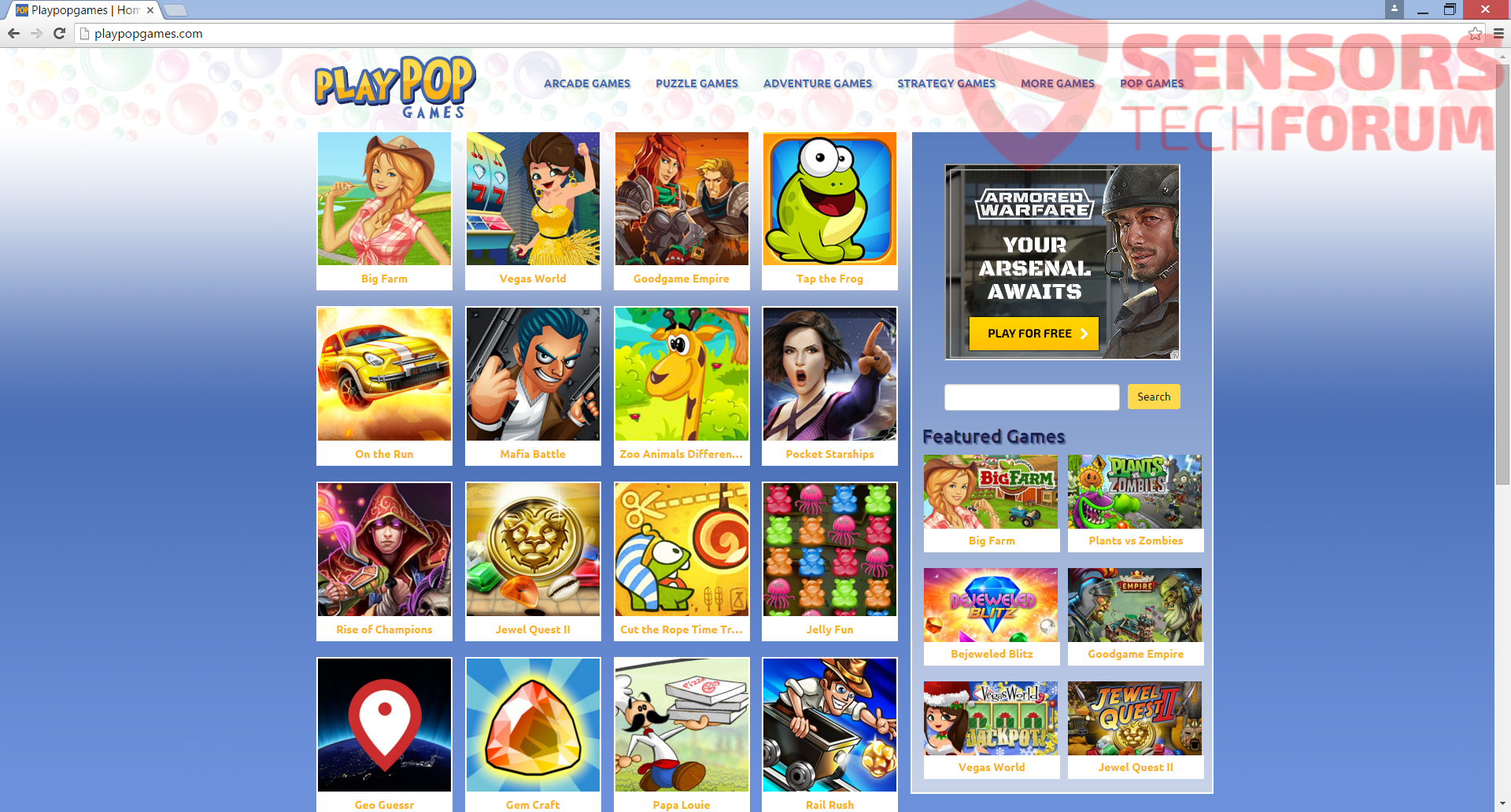 STF-playpopgames-com-play-pop-games-ads-advertisements-main-site