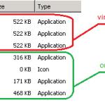 STF-win32-delf-mrx-grenam-files
