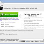 SensorsTechForum-medianewtab-media-new-tab-main-page-download