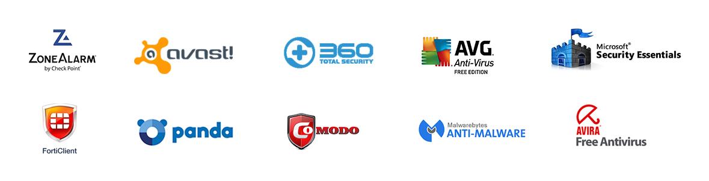 Top-10-free-antivirus-2016
