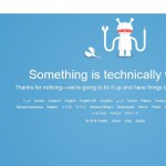 Twitter-down-STForum