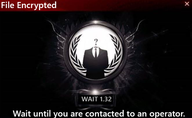 anonywallpaper-sensorstechforum-TaroCrypt
