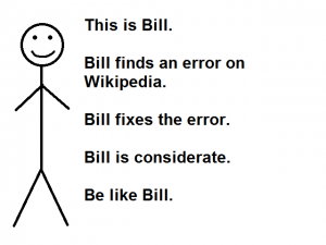 be-like-bill-meme-wiki-stforum