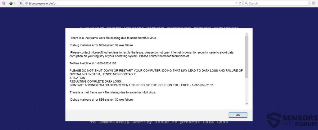 bluescreen-alert-info-sensorstechforum