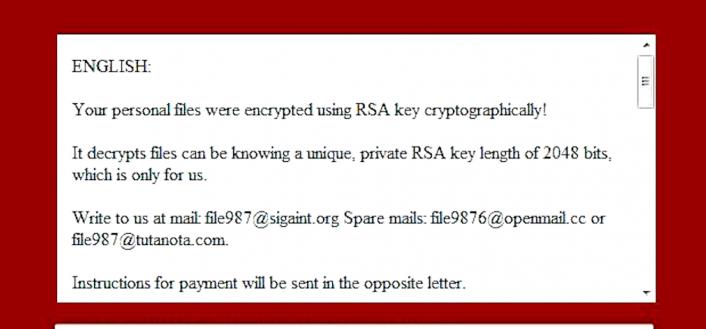 cryptojoker-ransomware-malicious-virus-message
