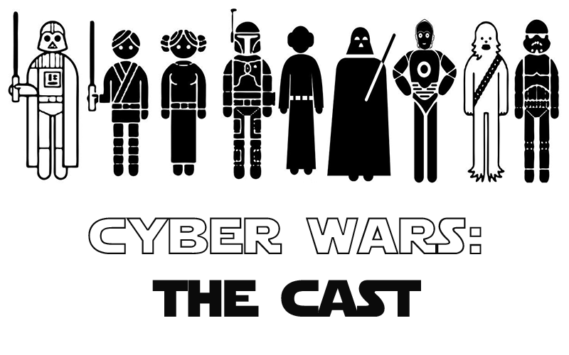 cyber-wars-the-cast-STF