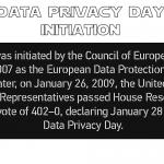 data-privacy-day-initiation-stforum