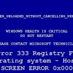 fake-bsod-lockscreen-sensorstechforum
