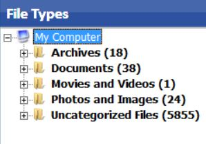 file-types-sensorstechforum