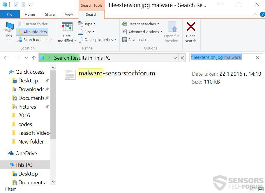 Dateierweiterung-sensorstechforum-how-to