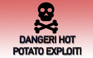 hot-potato-exploit-windows-STForum