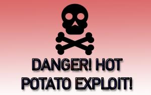 hot-potato-exploit-windows-STForum