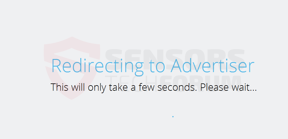 how to get the original link from a redirect