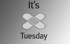 it-s-patch-tuesday-sensorstechforum