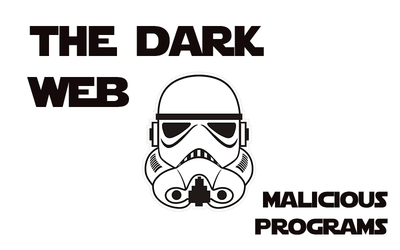 malicious-operations-cyber-wars