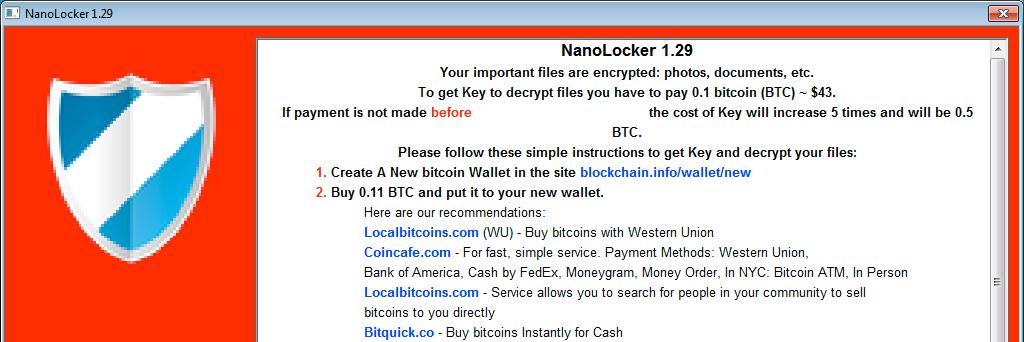 nanlocker-screen