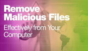 remove-malware-from-your computer-STF
