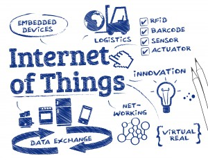 Internet of Things Botnet the New Malware Trend - How to, Technology and PC Security Forum | SensorsTechForum.com