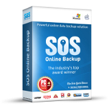 sos-box-scaled_1412611139