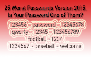 top-25-worst-passwords-STForum