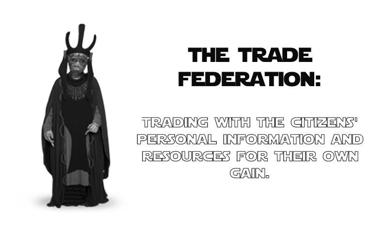 trade-affiliates-cyber-krige