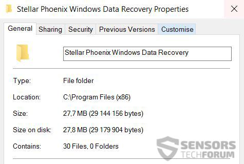 27.8-size-sensorstechforum-stellare-data-recovery
