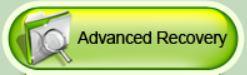 Advanced-recovery-sensorstechforum