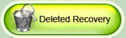 Deleted-Recovery-sensorstechforum