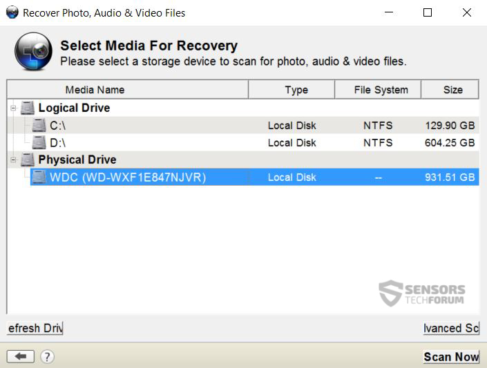 Photo-Recovery-sensorstechforum